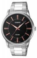 Zegarek Casio  MTP-1303PD-1A3VEF