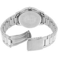 Zegarek męski Casio klasyczne MTP-1303PD-1FVEF - duże 3