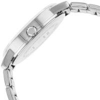 Zegarek męski Casio klasyczne MTP-1303PD-1FVEF - duże 2