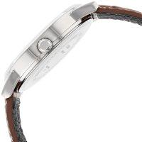 Zegarek męski Casio klasyczne MTP-1303PL-2AVEF - duże 2