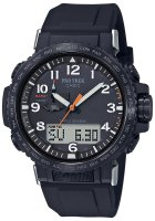 Zegarek męski Casio ProTrek protrek PRW-50Y-1AER - duże 1