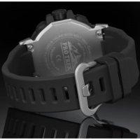 Zegarek męski Casio ProTrek protrek PRW-50Y-1AER - duże 7