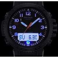 Zegarek męski Casio ProTrek protrek PRW-50Y-1AER - duże 6
