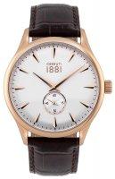 Zegarek męski Cerruti 1881 clusone CRA24001 - duże 1
