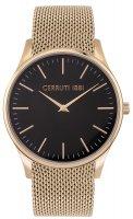 Zegarek Cerruti 1881  CRA26202