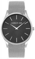 Zegarek Cerruti 1881  CRA26201