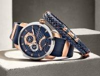 Zegarek męski Cerruti 1881 tesero CRA21607 - duże 2