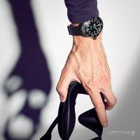 Zegarek męski Certina ds action C032.407.17.051.60 - duże 6