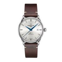 Zegarek męski Certina ds-1 C029.807.11.031.02 - duże 2