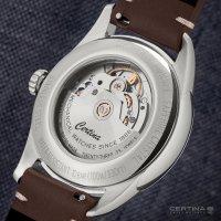 Zegarek męski Certina ds-1 C029.807.11.031.02 - duże 3