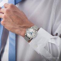 Zegarek męski Certina ds-1 C029.807.11.031.02 - duże 8