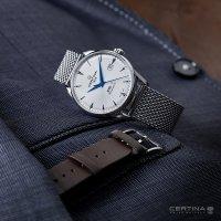 Zegarek męski Certina ds-1 C029.807.11.031.02 - duże 5