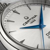 Zegarek męski Certina ds-1 C029.807.11.031.02 - duże 4