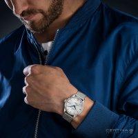 Zegarek męski Certina ds-1 C029.807.11.031.02 - duże 7