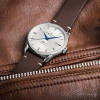 Zegarek męski Certina ds-1 C029.807.11.031.02 - duże 6
