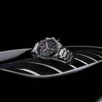 zegarek Certina C024.618.11.051.01 DS-2 Chronograph Flyback męski z tachometr DS-2