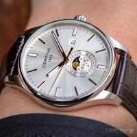 Zegarek męski Certina ds-8 C033.457.16.031.00 - duże 4
