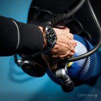 Zegarek męski Certina ds action C032.407.17.051.60 - duże 5