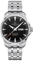 Zegarek Certina  C032.430.11.051.00