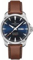 Zegarek Certina  C032.430.16.041.00