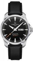 Zegarek Certina  C032.430.16.051.00