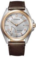 Zegarek Citizen  AW7056-11A