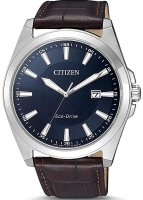 Zegarek Citizen  BM7108-22L