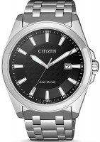 Zegarek Citizen  BM7108-81E