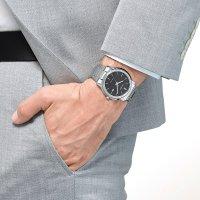 Citizen AW1211-80E zegarek klasyczny Elegance