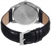Zegarek męski Citizen elegance BI5000-01A - duże 5