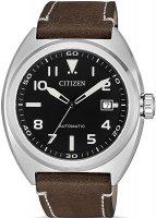 Zegarek Citizen  NJ0100-11E