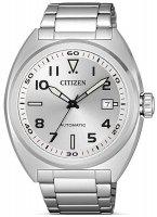 Zegarek Citizen  NJ0100-89A