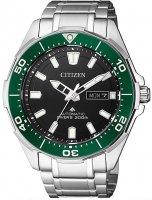 Zegarek Citizen  NY0071-81EE