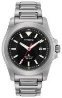 Zegarek Citizen  BN0211-50E