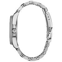 Zegarek męski Citizen promaster BN0211-50E - duże 7