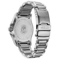 Zegarek męski Citizen promaster BN0211-50E - duże 6