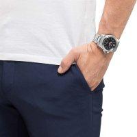 Zegarek męski Citizen promaster BN0211-50E - duże 5