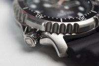 Zegarek męski Citizen promaster NY0087-13EE - duże 6