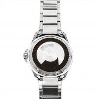 Zegarek męski Citizen Sport BM7450-81L-POWYSTAWOWY - duże 2