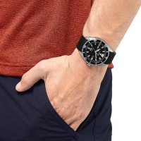 Citizen BM7459-10E zegarek sportowy Sport