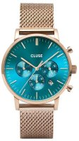 Zegarek Cluse  CW0101502005