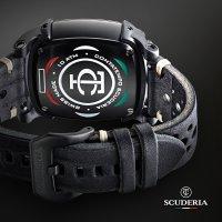 CT Scuderia CWEF00319 SATURNO zegarek sportowy Scrambler
