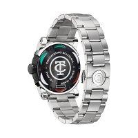 CT Scuderia CWED00519 męski zegarek Touring bransoleta