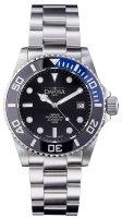 Zegarek męski Davosa diving 161.559.45 - duże 1