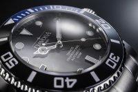 Zegarek męski Davosa diving 161.559.45 - duże 8