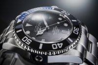 Zegarek męski Davosa diving 161.559.45 - duże 6