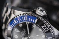 Zegarek męski Davosa diving 161.559.45 - duże 5