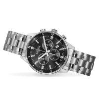 Zegarek męski Davosa executive 163.481.55 - duże 5