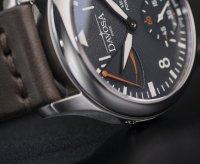 Zegarek męski Davosa Pilot 160.500.96 - duże 2