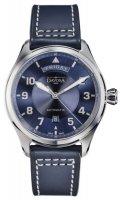 Zegarek Davosa  161.585.45